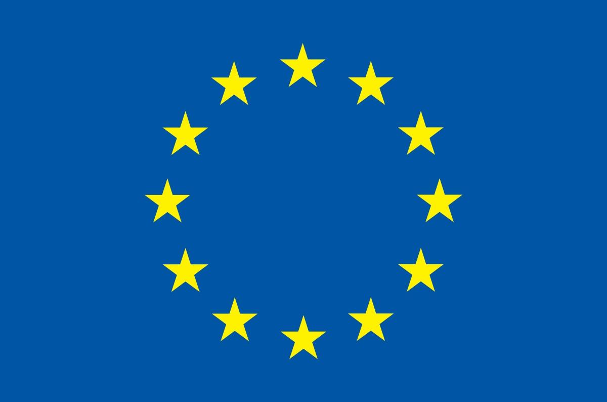 Søkeveiledning: EU/EØS-rettskilder
