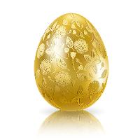eggskalert
