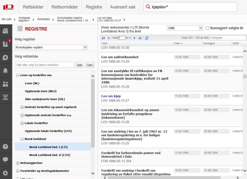 lovdata-kunngjoring-via-register