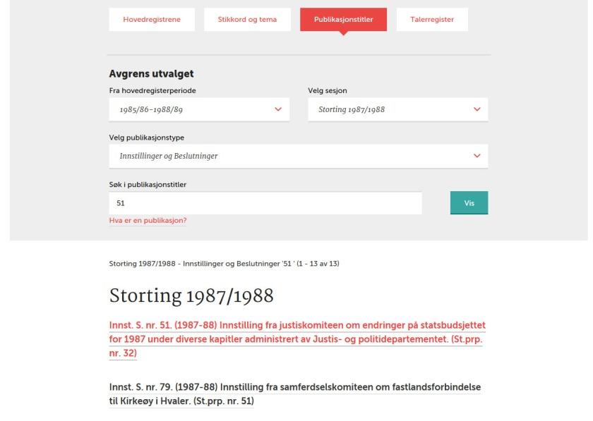 stortingsforhandlingene-1814-2005-sok-pa-innstilling